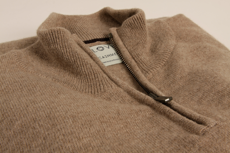 Cashmere Care, Cashmere Knitwear Repairs, Lambswool Knitwear Repairs, Wool and Cashmere Repairs